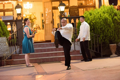 7545_d810a_Evelyn_and_Lon_Palmdale_Estates_Fremont_Wedding_Photography