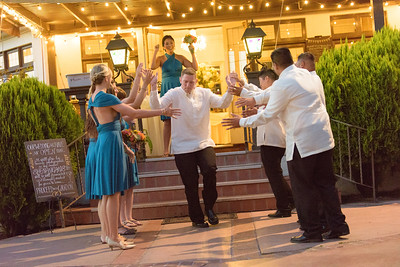7567_d810a_Evelyn_and_Lon_Palmdale_Estates_Fremont_Wedding_Photography
