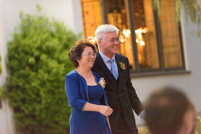 7533_d810a_Evelyn_and_Lon_Palmdale_Estates_Fremont_Wedding_Photography
