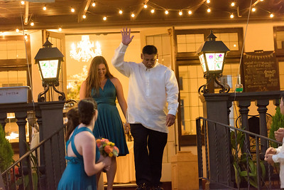 7548_d810a_Evelyn_and_Lon_Palmdale_Estates_Fremont_Wedding_Photography