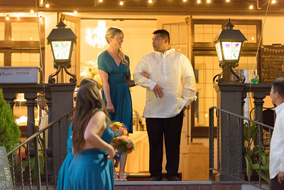 7554_d810a_Evelyn_and_Lon_Palmdale_Estates_Fremont_Wedding_Photography
