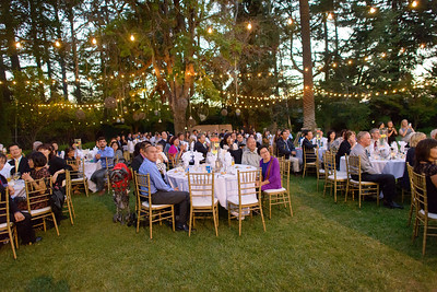 2163_d800b_Evelyn_and_Lon_Palmdale_Estates_Fremont_Wedding_Photography