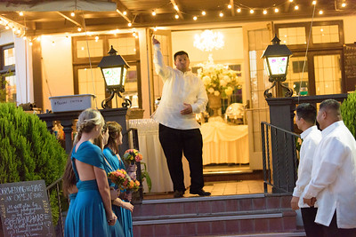 7559_d810a_Evelyn_and_Lon_Palmdale_Estates_Fremont_Wedding_Photography
