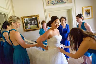 2038_d800b_Evelyn_and_Lon_Palmdale_Estates_Fremont_Wedding_Photography