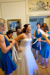 2026_d800b_Evelyn_and_Lon_Palmdale_Estates_Fremont_Wedding_Photography