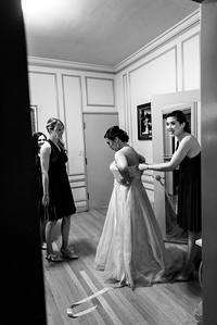 2014_d800b_Evelyn_and_Lon_Palmdale_Estates_Fremont_Wedding_Photography