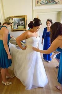 2040_d800b_Evelyn_and_Lon_Palmdale_Estates_Fremont_Wedding_Photography