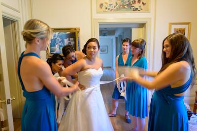 2028_d800b_Evelyn_and_Lon_Palmdale_Estates_Fremont_Wedding_Photography