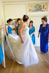 2035_d800b_Evelyn_and_Lon_Palmdale_Estates_Fremont_Wedding_Photography