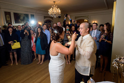 7914_d810a_Evelyn_and_Lon_Palmdale_Estates_Fremont_Wedding_Photography