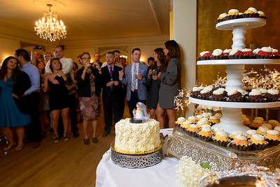 2232_d800b_Evelyn_and_Lon_Palmdale_Estates_Fremont_Wedding_Photography
