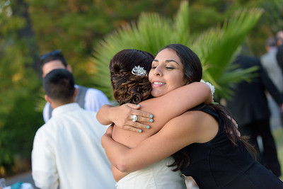 7416_d810a_Evelyn_and_Lon_Palmdale_Estates_Fremont_Wedding_Photography