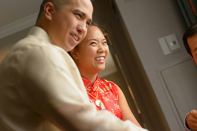 2547_d800a_Evelyn_and_Lon_Palmdale_Estates_Fremont_Wedding_Photography