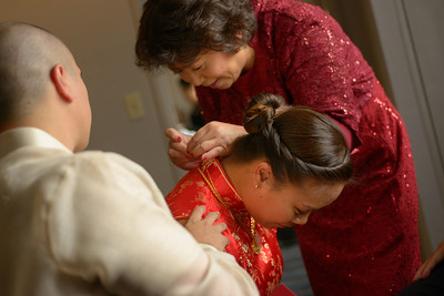2510_d800a_Evelyn_and_Lon_Palmdale_Estates_Fremont_Wedding_Photography