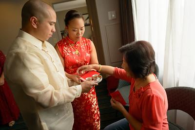 1900_d800b_Evelyn_and_Lon_Palmdale_Estates_Fremont_Wedding_Photography