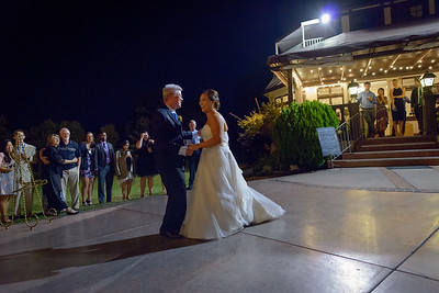 2208_d800b_Evelyn_and_Lon_Palmdale_Estates_Fremont_Wedding_Photography