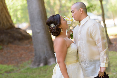 6513_d810a_Evelyn_and_Lon_Palmdale_Estates_Fremont_Wedding_Photography