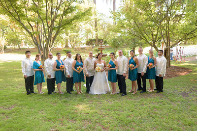 6558_d810a_Evelyn_and_Lon_Palmdale_Estates_Fremont_Wedding_Photography