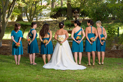 6619_d810a_Evelyn_and_Lon_Palmdale_Estates_Fremont_Wedding_Photography