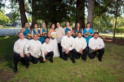 6553_d810a_Evelyn_and_Lon_Palmdale_Estates_Fremont_Wedding_Photography