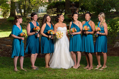 6589_d810a_Evelyn_and_Lon_Palmdale_Estates_Fremont_Wedding_Photography
