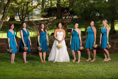 6594_d810a_Evelyn_and_Lon_Palmdale_Estates_Fremont_Wedding_Photography