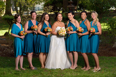 6587_d810a_Evelyn_and_Lon_Palmdale_Estates_Fremont_Wedding_Photography