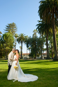 2093_d800b_Evelyn_and_Lon_Palmdale_Estates_Fremont_Wedding_Photography
