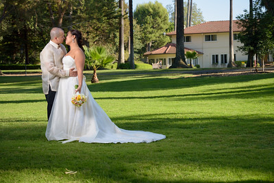 6836_d810a_Evelyn_and_Lon_Palmdale_Estates_Fremont_Wedding_Photography