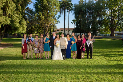 7224_d810a_Evelyn_and_Lon_Palmdale_Estates_Fremont_Wedding_Photography