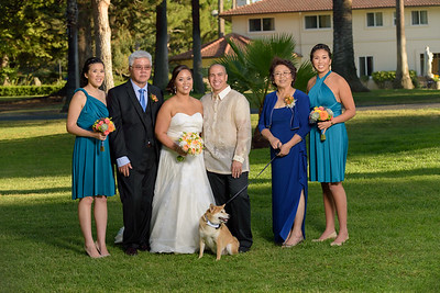 7226_d810a_Evelyn_and_Lon_Palmdale_Estates_Fremont_Wedding_Photography