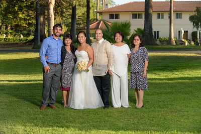 7238_d810a_Evelyn_and_Lon_Palmdale_Estates_Fremont_Wedding_Photography