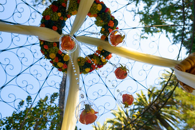 2105_d800b_Evelyn_and_Lon_Palmdale_Estates_Fremont_Wedding_Photography