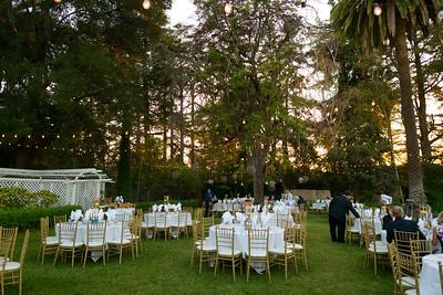2154_d800b_Evelyn_and_Lon_Palmdale_Estates_Fremont_Wedding_Photography