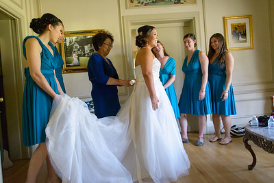 2043_d800b_Evelyn_and_Lon_Palmdale_Estates_Fremont_Wedding_Photography