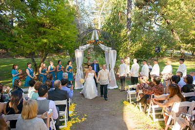 2119_d800b_Evelyn_and_Lon_Palmdale_Estates_Fremont_Wedding_Photography