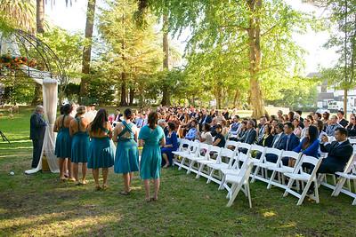 2117_d800b_Evelyn_and_Lon_Palmdale_Estates_Fremont_Wedding_Photography
