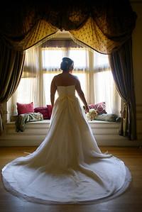 2049_d800b_Evelyn_and_Lon_Palmdale_Estates_Fremont_Wedding_Photography