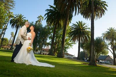2096_d800b_Evelyn_and_Lon_Palmdale_Estates_Fremont_Wedding_Photography