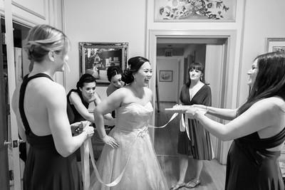 2025_d800b_Evelyn_and_Lon_Palmdale_Estates_Fremont_Wedding_Photography