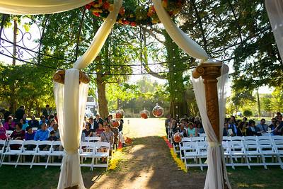 2104_d800b_Evelyn_and_Lon_Palmdale_Estates_Fremont_Wedding_Photography