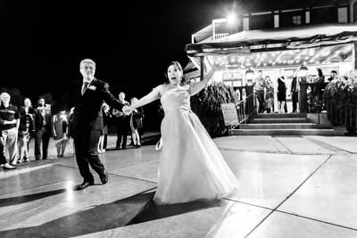 2210_d800b_Evelyn_and_Lon_Palmdale_Estates_Fremont_Wedding_Photography