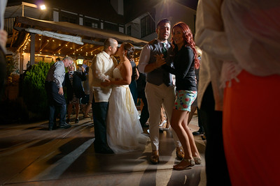 2223_d800b_Evelyn_and_Lon_Palmdale_Estates_Fremont_Wedding_Photography