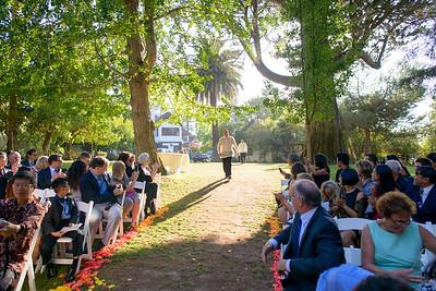 2107_d800b_Evelyn_and_Lon_Palmdale_Estates_Fremont_Wedding_Photography