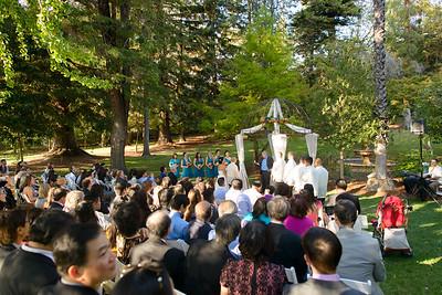 2113_d800b_Evelyn_and_Lon_Palmdale_Estates_Fremont_Wedding_Photography