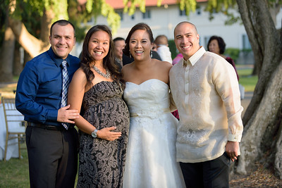 7363_d810a_Evelyn_and_Lon_Palmdale_Estates_Fremont_Wedding_Photography