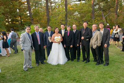 2152_d800b_Evelyn_and_Lon_Palmdale_Estates_Fremont_Wedding_Photography