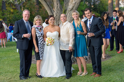 7383_d810a_Evelyn_and_Lon_Palmdale_Estates_Fremont_Wedding_Photography
