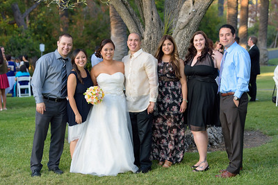 7394_d810a_Evelyn_and_Lon_Palmdale_Estates_Fremont_Wedding_Photography