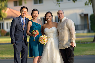 7358_d810a_Evelyn_and_Lon_Palmdale_Estates_Fremont_Wedding_Photography